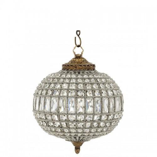 Eichholtz Kasbah Oval S Lampa wisząca