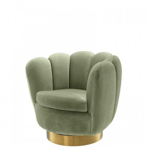 Eichholtz Mirage fotel