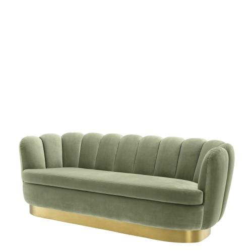 Eichholtz Mirage sofa