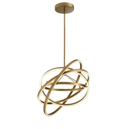 Eichholtz Cassini lampa wisząca
