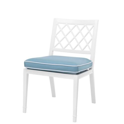 Eichholtz Paladium krzesło
