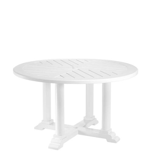 Eichholtz Paladium Bell Rive stół
