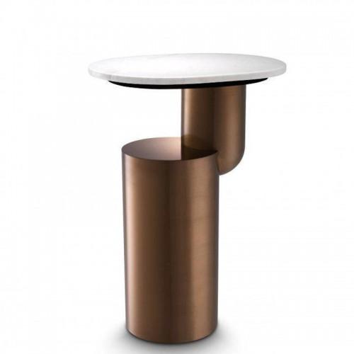 Eichholtz Tosca stolik boczny