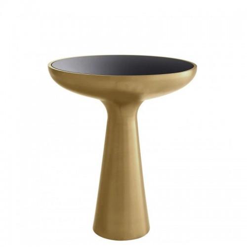 Eichholtz Lindos Low stolik boczny