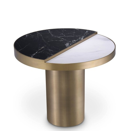 Eichholtz Excelsior stolik pomocniczy