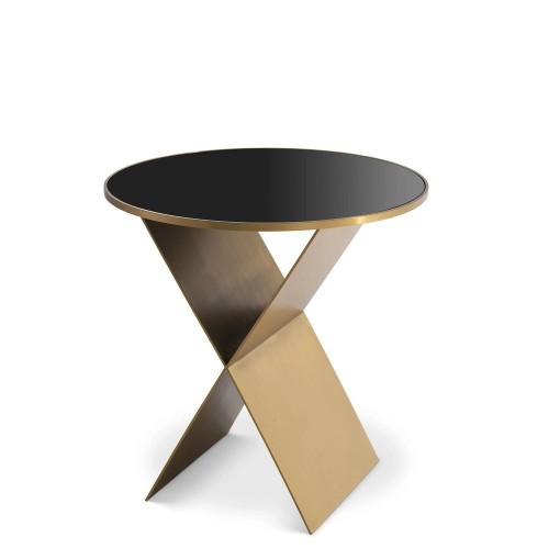 Eichholtz Fitch S stolik pomocniczy