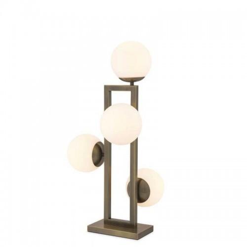 Eichholtz PASCAL lampa stołowa