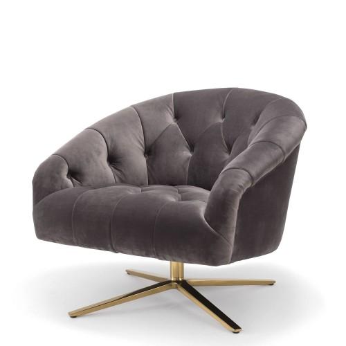 Eichholtz Gardner fotel