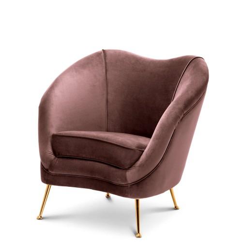 Eichholtz Cambiano fotel