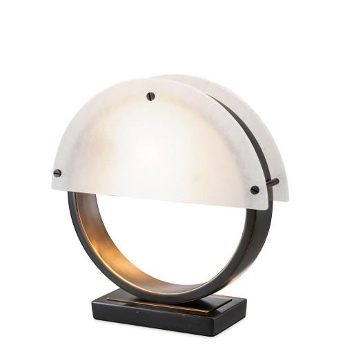 Eichholtz ESSENCE lampa stołowa