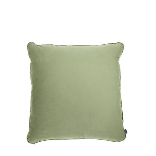 Eichholtz Trellis poduszka dekoracyjna