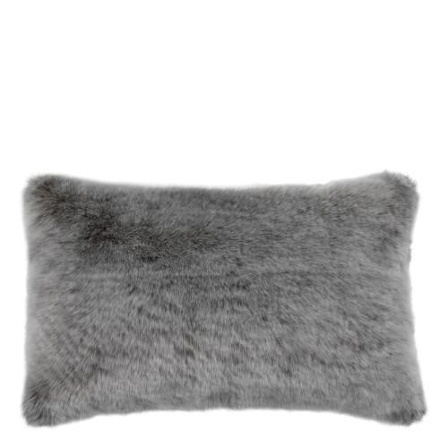 Eichholtz Alaska poduszka ozdobna