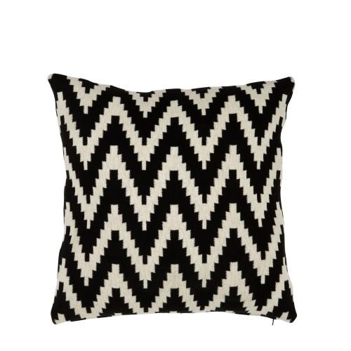Eichholtz Abstract Chevron poduszka dekoracyjna, 2 szt