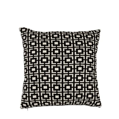 Eichholtz Abstract Squares poduszka dekoracyjna, 2 szt