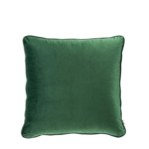Eichholtz Roche poduszka dekoracyjna