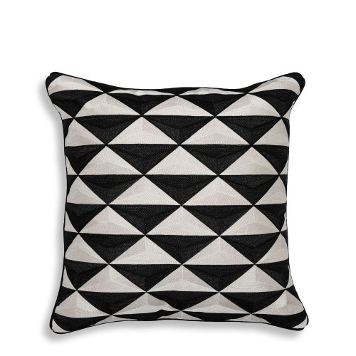 Eichholtz Mist poduszka dekoracyjna