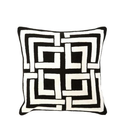 Eichholtz Blakes poduszka dekoracyjna