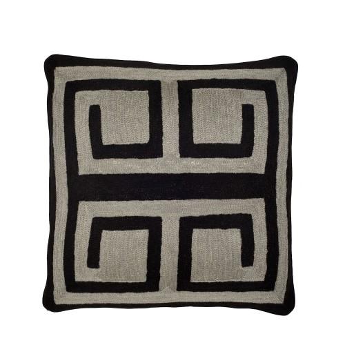 Eichholtz Bliss poduszka dekoracyjna