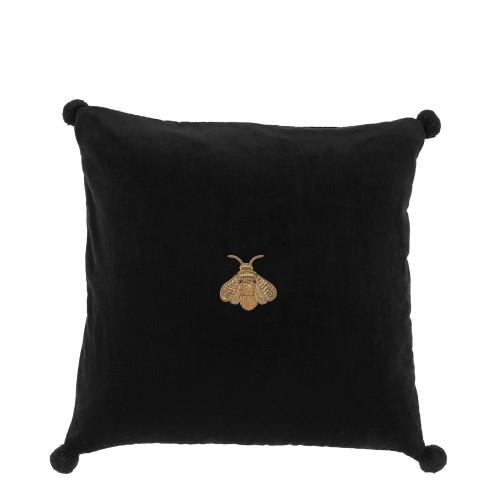 Eichholtz Lacombe poduszka dekoracyjna