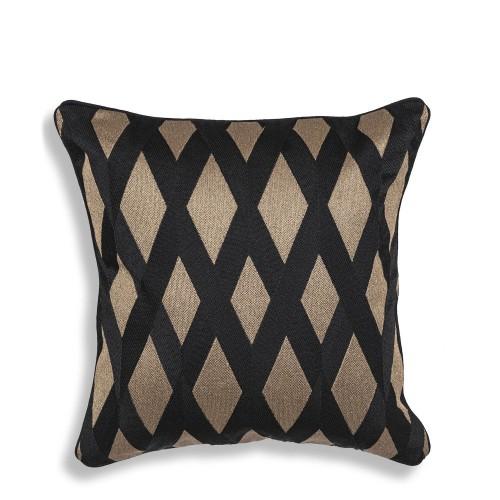 Eichholtz Splender poduszka dekoracyjna