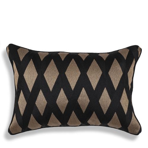 Eichholtz Splender dekoracyjna poduszka