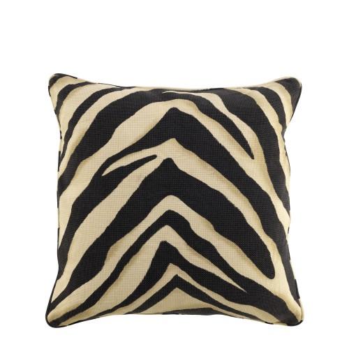Eichholtz Zebra poduszka dekoracyjna