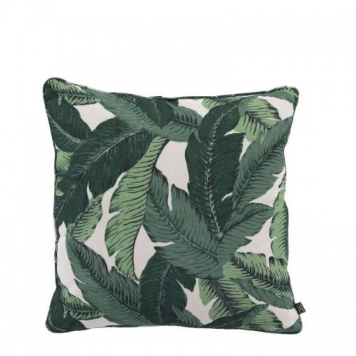 Eichholtz Mustique poduszka dekoracyjna