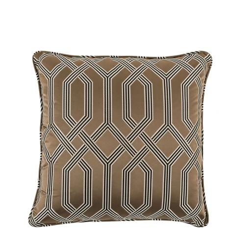 Eichholtz Fontaine poduszka dekoracyjna