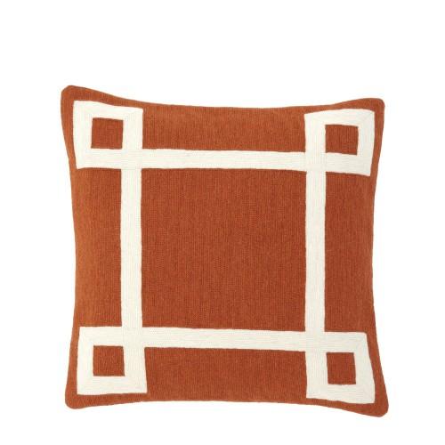 Eichholtz Hartley poduszka dekoracyjna