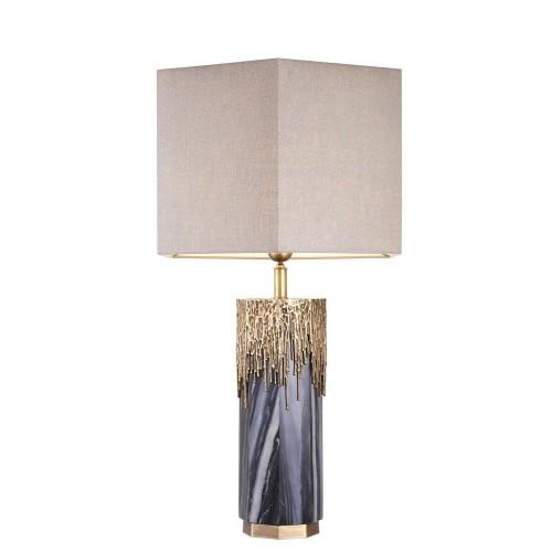 Eichholtz Miller lampa stołowa
