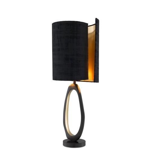 Eichholtz Kilian lampa stołowa