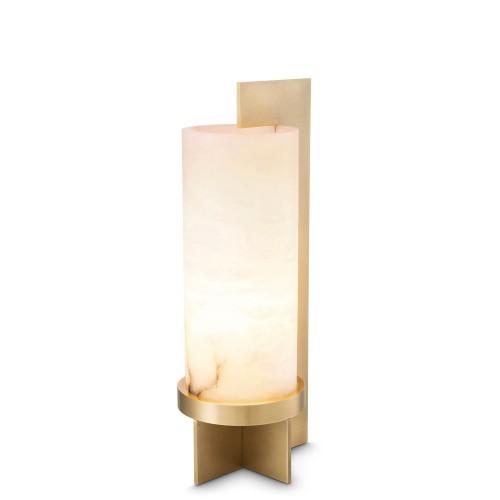 Eichholtz Atilla lampa stołowa