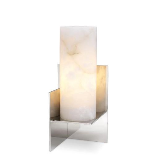 Eichholtz Frisco lampa stołowa