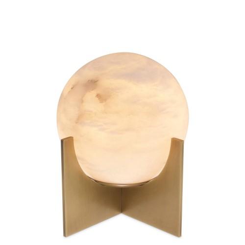 Eichholtz Scorpios S lampa stołowa