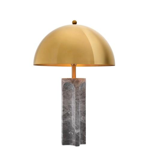 Eichholtz Absolute lampa stołowa