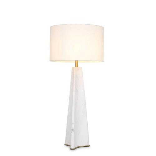 Eichholtz Benson lampa stołowa