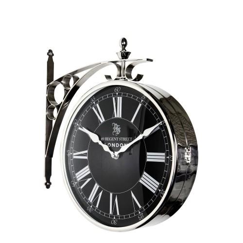 Eichholtz Regent Street zegar ścienny
