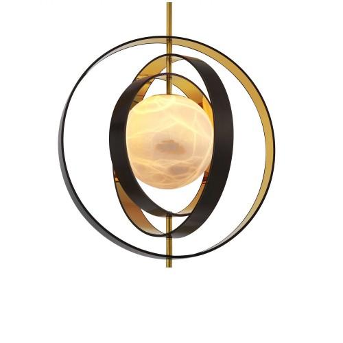 Eichholtz Pearl Żyrandol