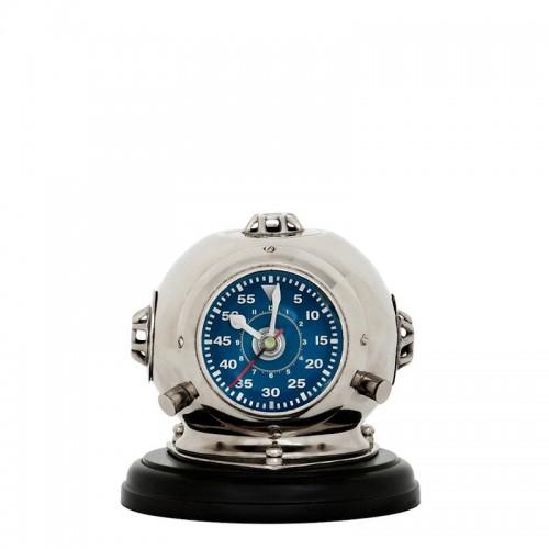 Eichholtz Diving Helmet Odyssey zegar