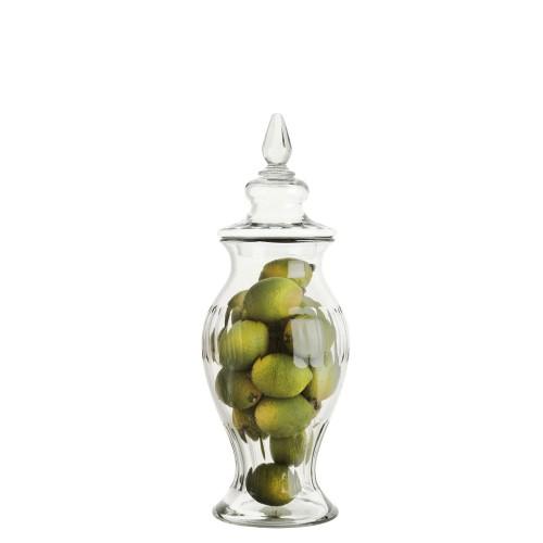 Eichholtz Haubert S waza dekoracyjna