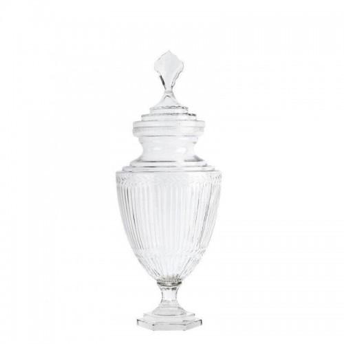 Eichholtz Harcourt waza dekoracyjna