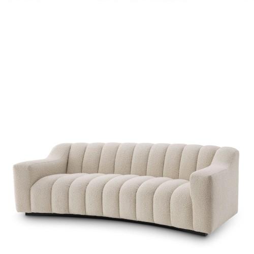Eichholtz Kelly S Sofa