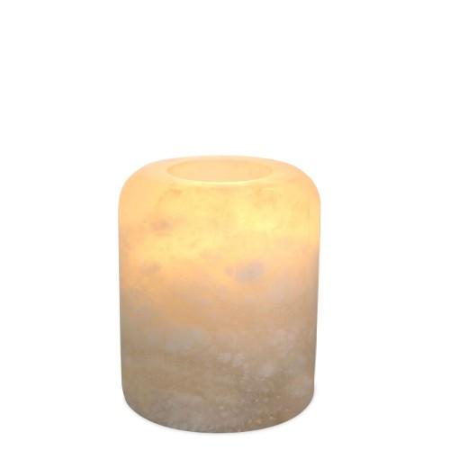 Eichholtz Intense S świecznik
