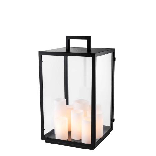 Eichholtz Debonair lampion