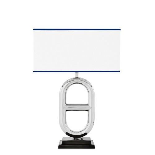 Eichholtz Acapulco lampa stołowa
