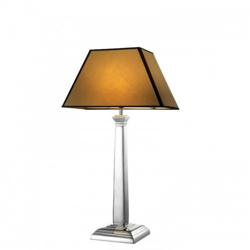 Eichholtz Andrew lampa stołowa