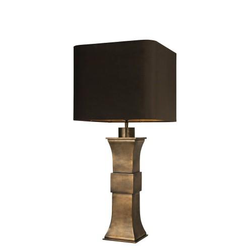 Eichholtz Arlington lampa stołowa