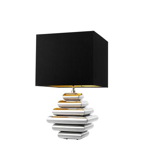 Eichholtz Belmond lampa stołowa