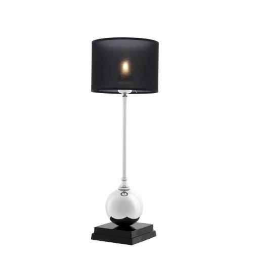 Eichholtz Carnivale lampa stołowa