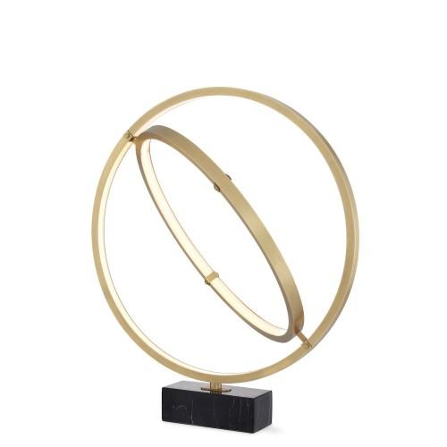Eichholtz Cassini lampa stołowa